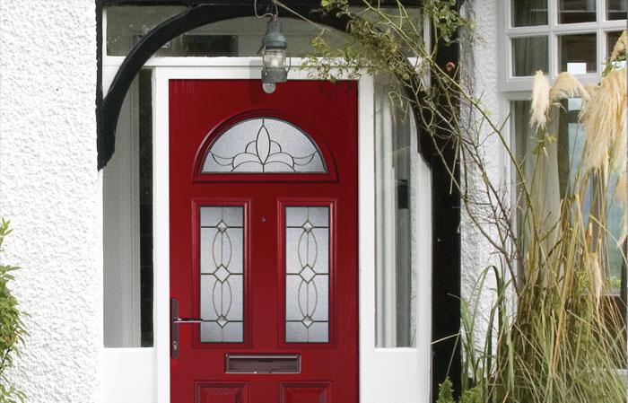 composite doors & Composite Doors High Security the Door of choice in the Home ...